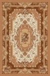 Витебские ковровые палас 157b6 43